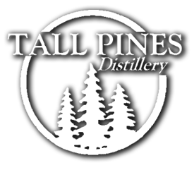 Tall Pines Distillery - Noel, Missouri